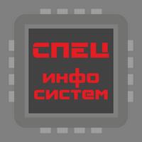 Установка видеонаблюдения Ногинск Электросталь